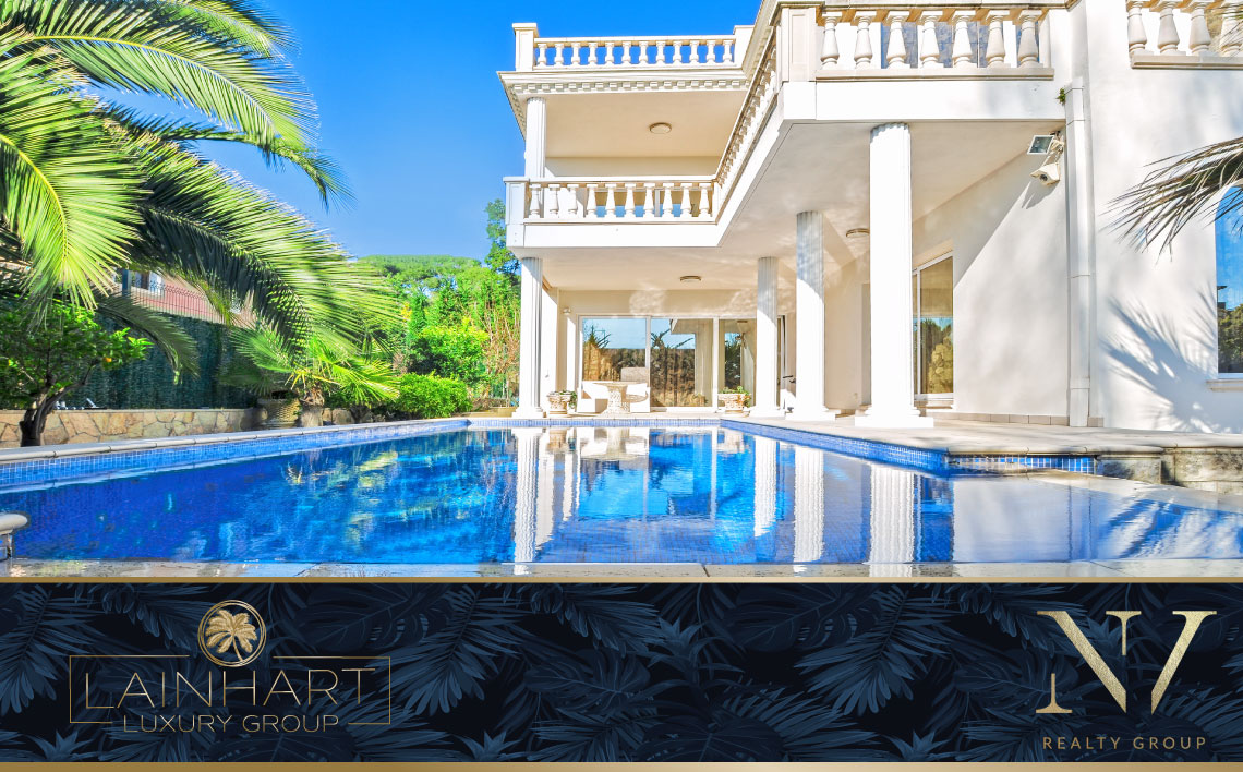 Jupiter Luxury Homes