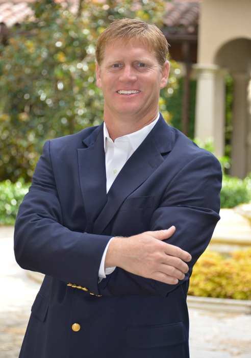 Mike Nicklaus NV Realty Group