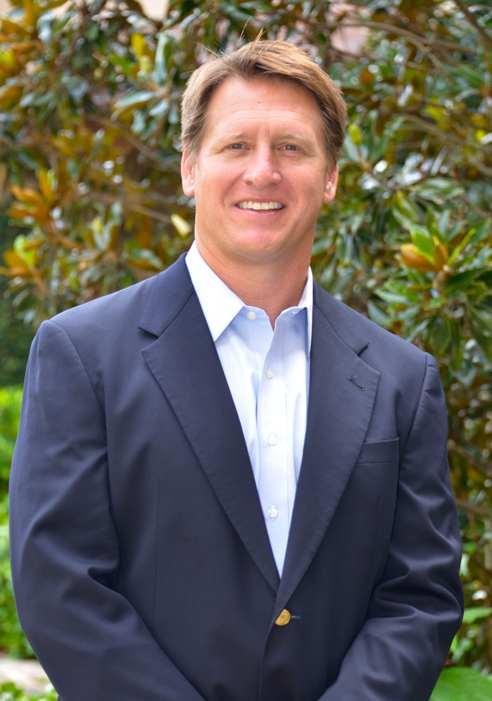 Todd Vance-Broker NV Realt Group